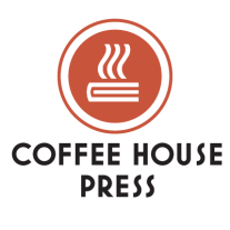 coffeehouselogo