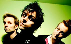 Photo courtesy of rock985.com