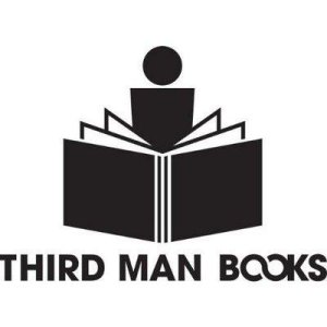 thirdmanbooks