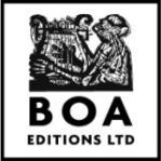 BOAEditions