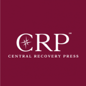 CentralRecoveryPress