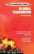 NoNonsenseGuideToTerrorism
