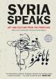 SyriaSpeaks