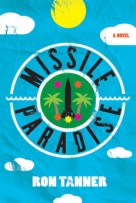 missile-231x3461