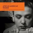 africanamericanwomen