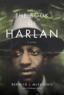 book of harlan