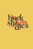 buck studies