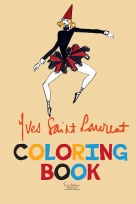 ysl coloring