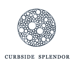 Curbside-splendor-Sq_LOGO