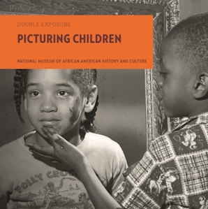 picturingchildren