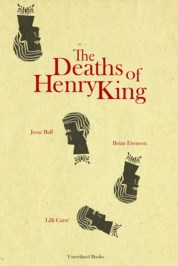 the deaths of henry king.jpg