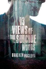 thirteen views